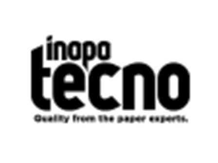 Logo INAPA Tecno