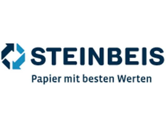 Logo Steinbeis