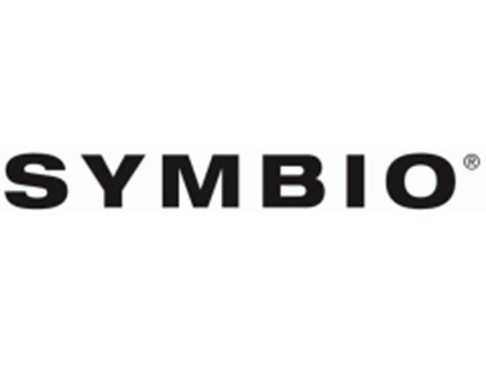 Logo Symbio